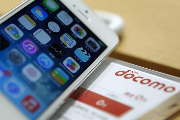 اپل ممکن است قوانین ضدانحصار را در مورد نحوه فروش آیفون هایش نقض کرده باشد