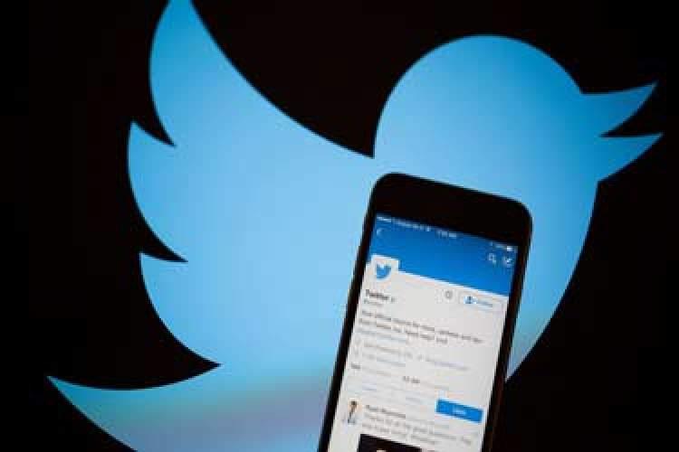 چرا تعداد فالوئرهای توییتر کم شد؟