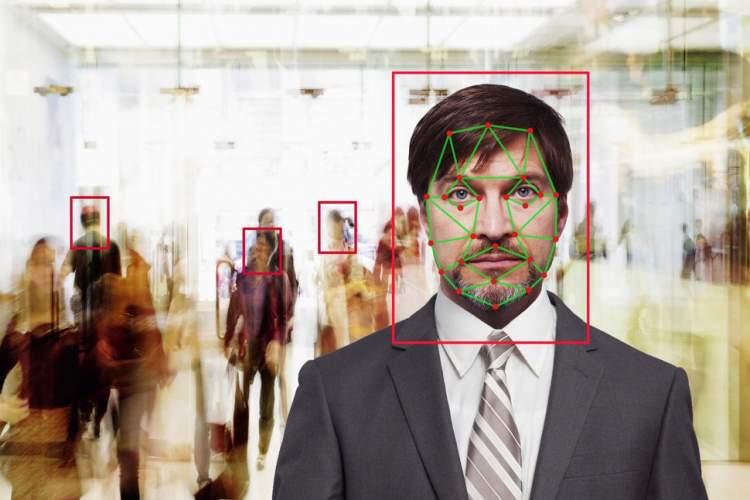 مایکروسافت: استفاده از فناوری تشخیص چهره باید قانونمند شود
