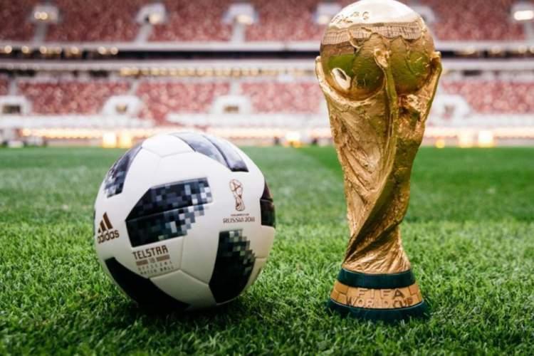 دانمارک برنده جام جهانی بهترین شبکه موبایل شد