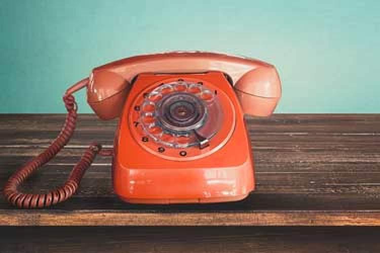 فروش اجباری اینترنت به متقاضیان خط تلفن