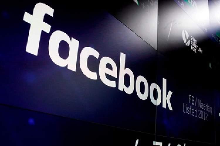 سیستم دوربین فیسبوک، موجب بهبود آینه مجازی