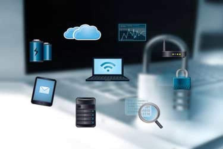 نکاتی که امنیت شما را در فضای مجازی بالا میبرد