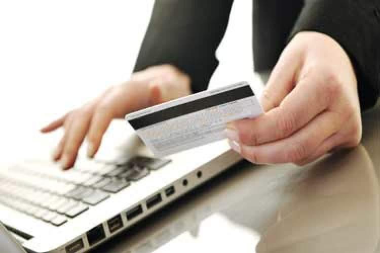 چگونه از خدمات بانکداری الکترونیکی امن استفاده کنیم