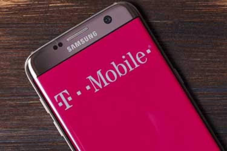 هک شدن اطلاعات دو میلیون کاربر T-Mobile