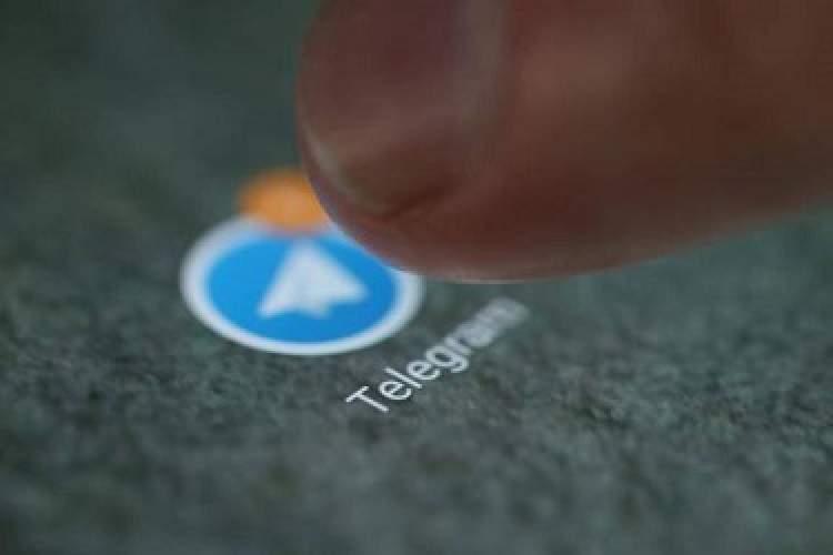 تلاش روسیه برای مسدودسازی دقیقتر تلگرام
