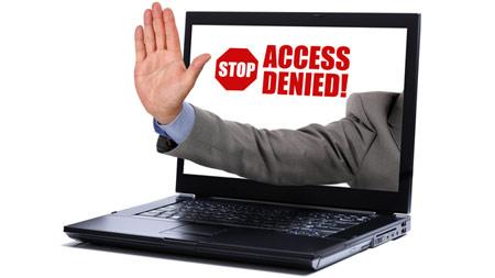 راه حل گره فیلترینگ در دست مجلس