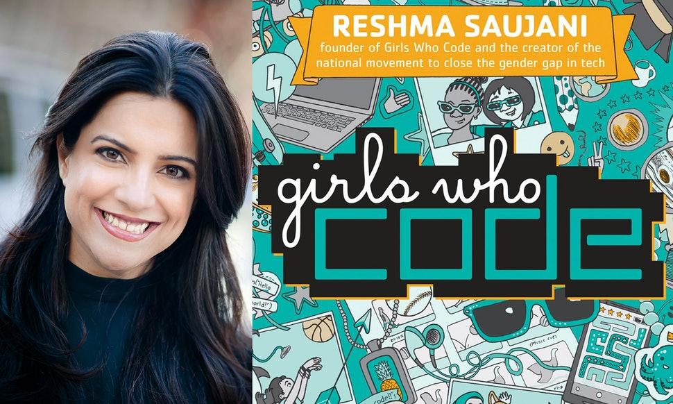 آموزش کدنویسی به دختران جوان با هدف مقابله با شکاف جنسیتی