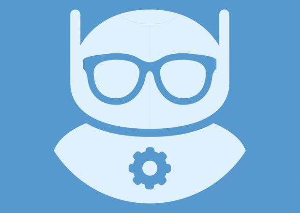 ربات های کاربردی تلگرام را بشناسیم