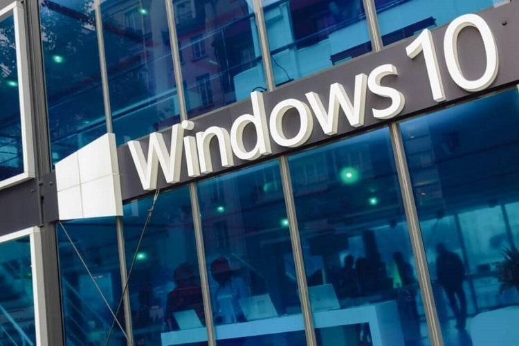 مایکروسافت مشکل بهروزرسانی ویندوز ۱۰ را برطرف کرد