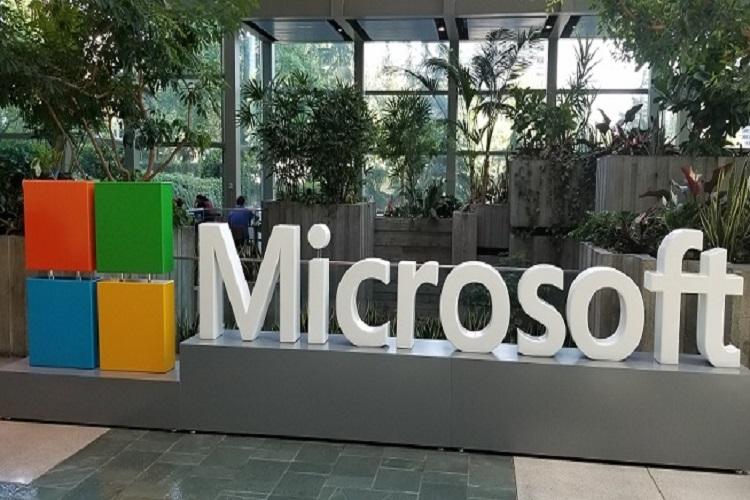 مایکروسافت قابلیتهای هوش مصنوعی جدیدی به ورد اضافه میکند