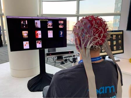 نرم افزار سامسونگ برای کنترل تلویزیون های هوشمند