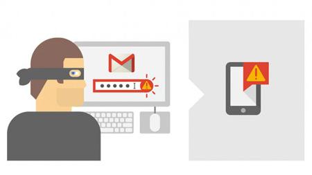 هکرها در کمین گوشی های اندرویدی