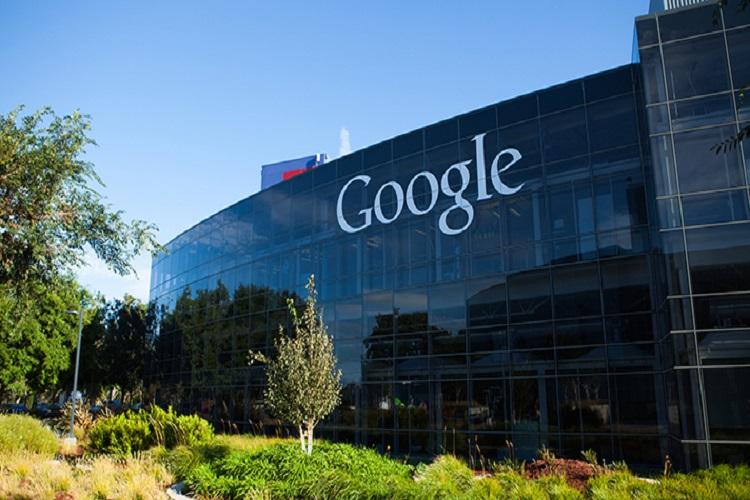 تشخیص صداها با دقت ۹۲ درصد توسط هوش مصنوعی متن باز گوگل