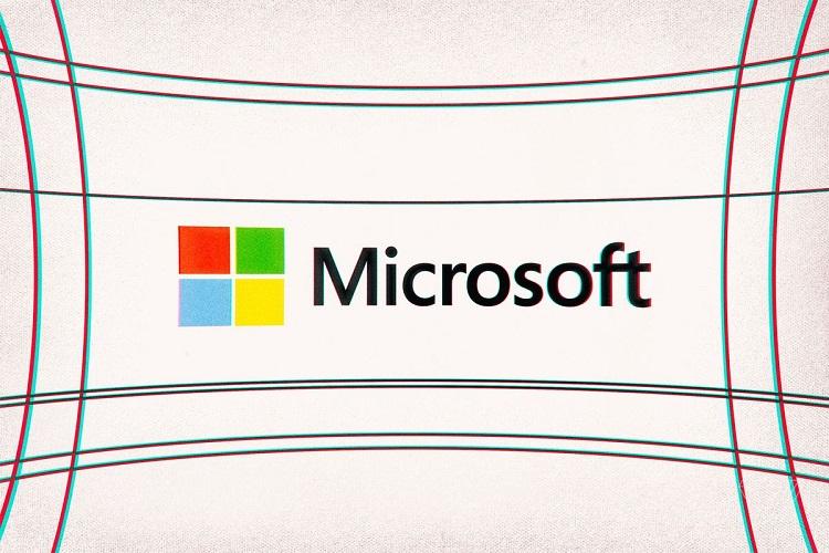 مایکروسافت در سال آینده میلادی تمرکز بیشتری روی ویندوز ۱۰ میگذارد