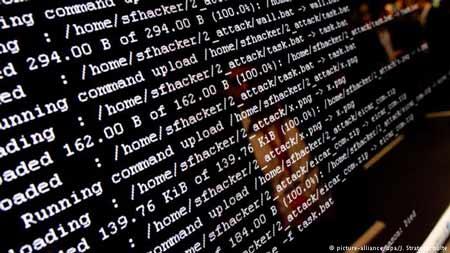 حمله سایبری به نیم میلیارد مسافر غول هتلداری جهان