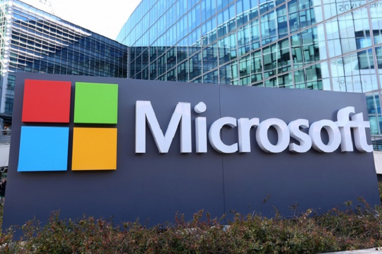 مایکروسافت، سیستم یادگیری ماشین اژور را در دسترس عموم قرار میدهد