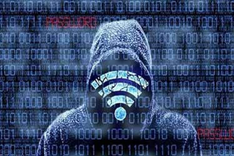 به هکرها اجازه دزدی از وای فای ندهید!
