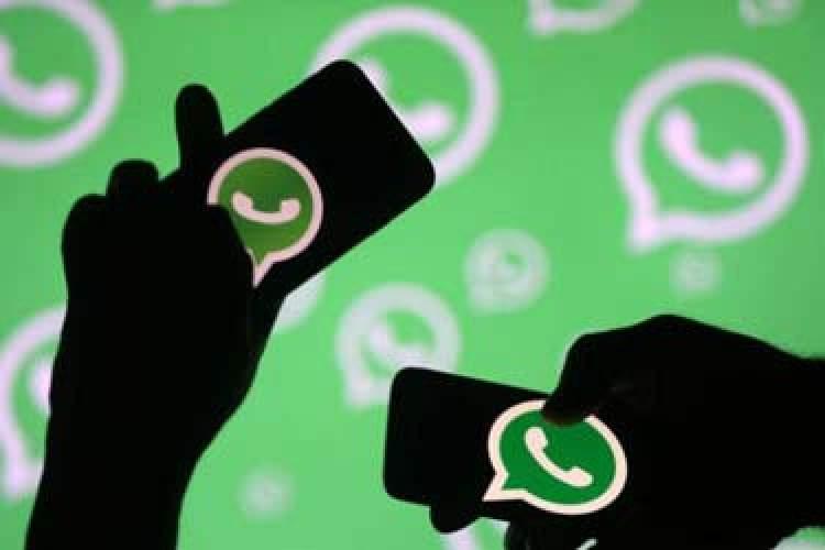 گزینه «پاسخ سریع» به واتس اپ افزوده میشود