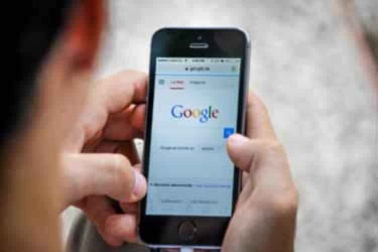 ساز و کار اینترنت موبایل و نارضایتی کاربران