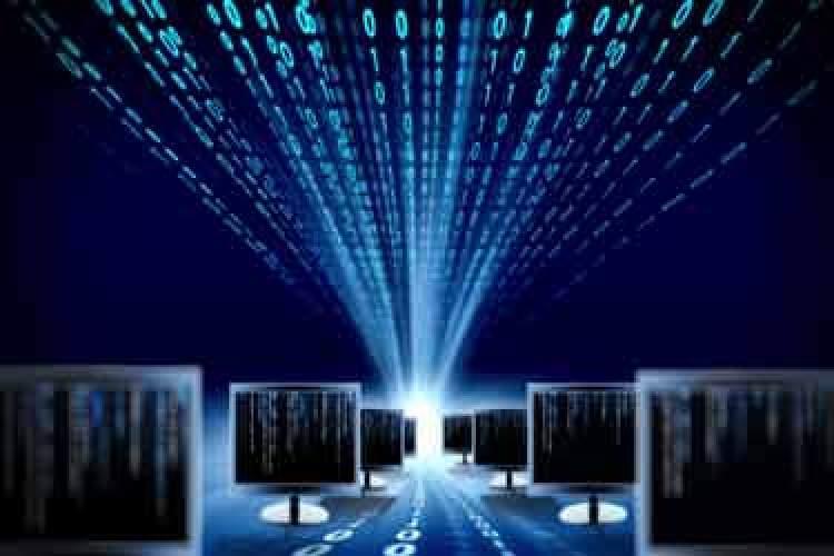 تعرفههای اینترنت چگونه تعیین میشوند