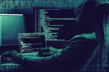 بدافزاری که امنیت لینوکس و ویندوز را به خطر میاندازد