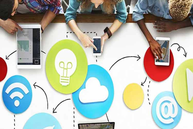 چگونه یک کسب و کار اینترنتی موفق طراحی کنیم؟