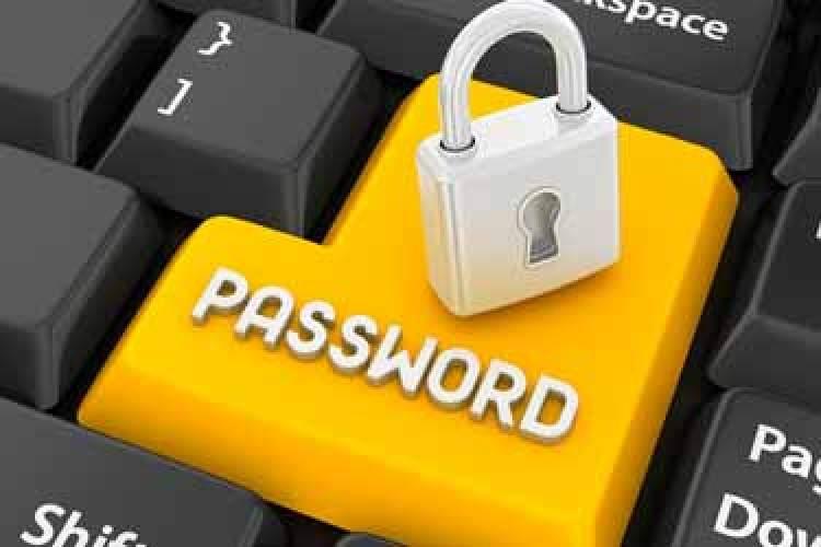 الزام انگلیسیها در استفاده از پسوردهای امن برای اینترنت اشیا