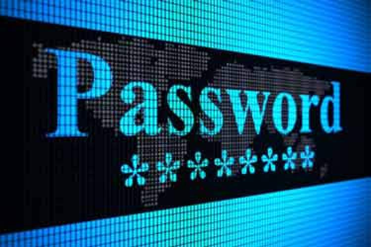 پسورهای امن به مقابله با هکرها برمیخیزند