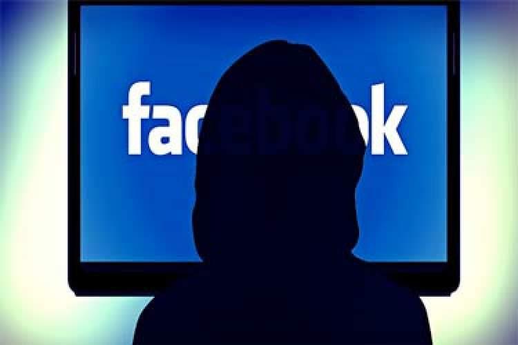 بیانیه فیسبوک برای ۳۰ میلیون قربانی هک اخیر!