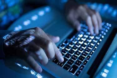 آمریکا نمیتواند اینترنت را تحریم کند