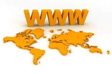 گوگل؛ محبوبترین سایت جهان