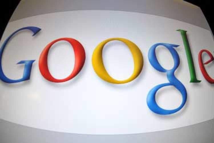 افزایش سود گوگل؛ کاهش سهام