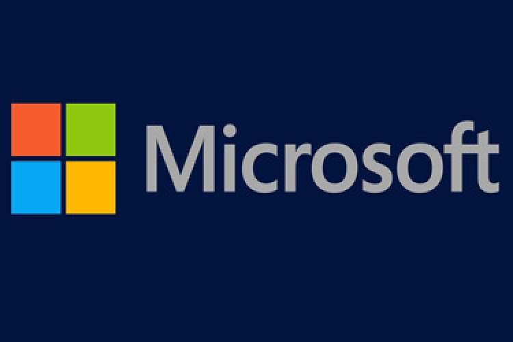 مایکروسافت به همکاری با ارتش آمریکا ادامه می دهد