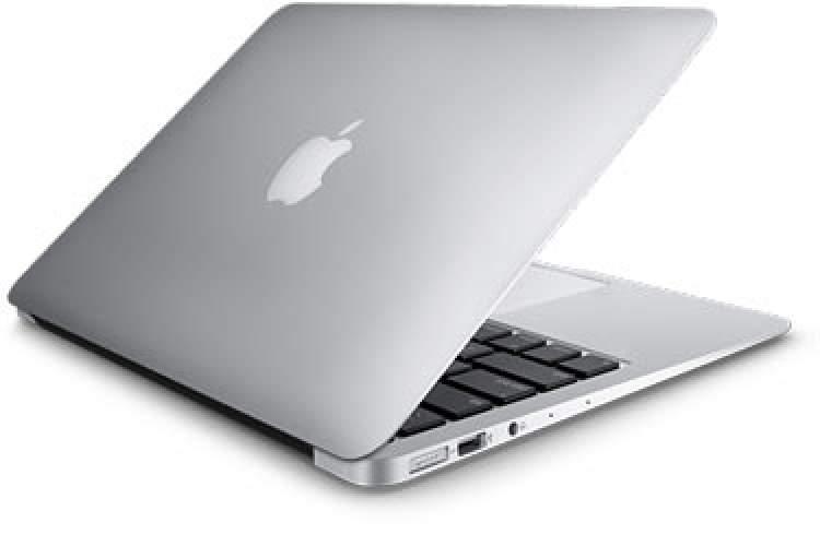 ادعای اپل در خصوص غیرممکن شدن شنود مکبوک!