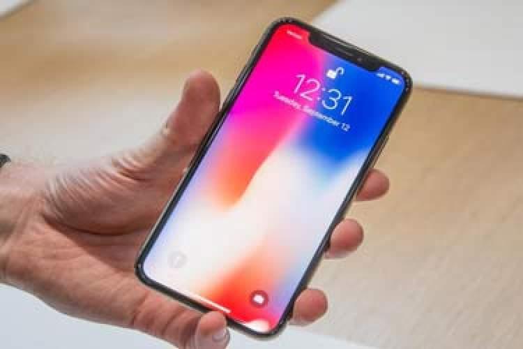 تصمیم عجیب اپل در خصوص اعلام آمار آیفون!