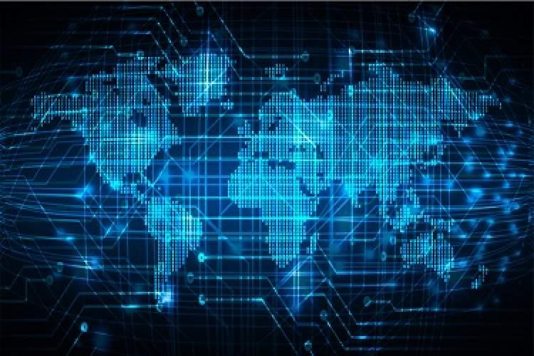 چگونه آینده فناوری اطلاعات متحول خواهد شد
