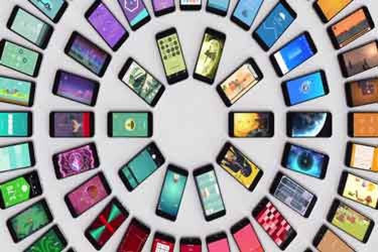گوشیهای هوشمندی که قرار است به دنیای فناوری اضافه شوند!