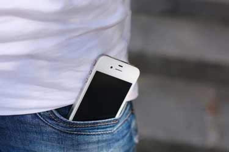 سارقیانی که در کمین موبایل شما هستند