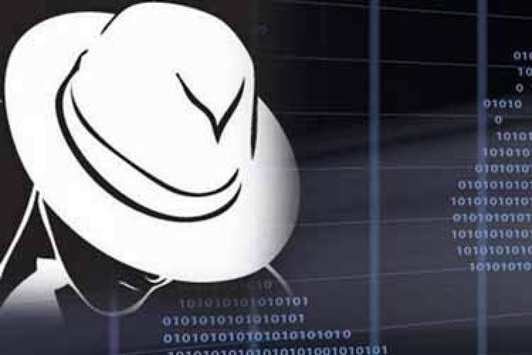 هکرهای کلاه سفید ۳مدل گوشی را هک کردند