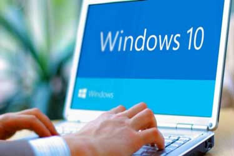 ویندوز 10 برنامههای جاسوسی را لو میدهد!