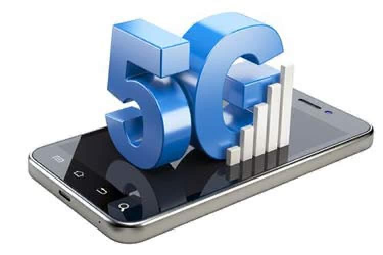 اپل برای عرضه گوشیهای ۵G دوسال دیگر صبر میکند!