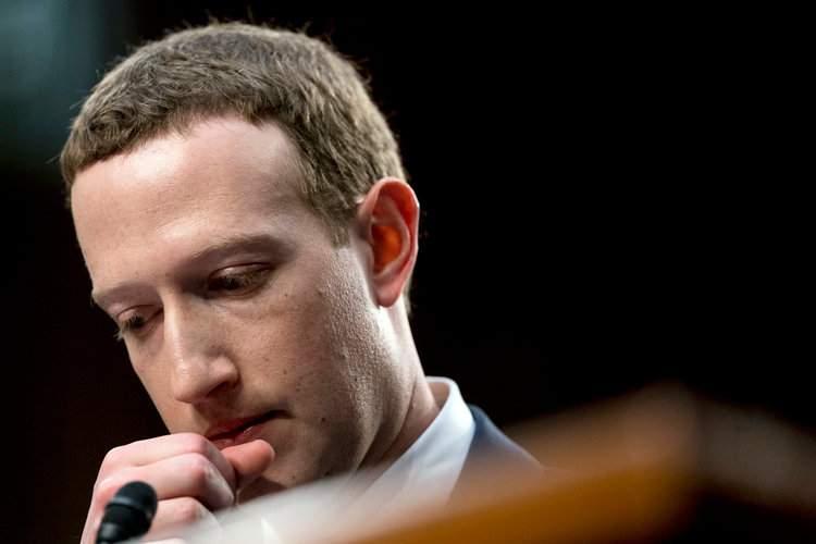 آیا فیسبوک نژادپرست است؟