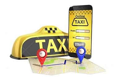 دستهای پشت پرده برای جلوگیری از قانونمند شدن تاکسیهای اینترنتی