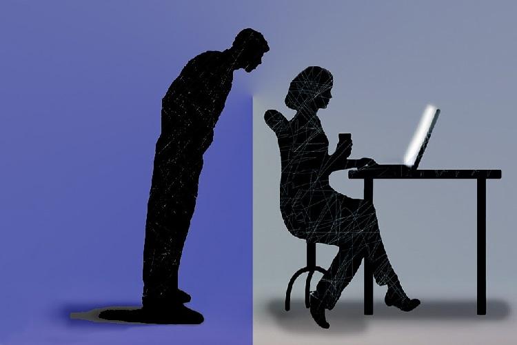 امنیت در زندگی دیجیتال