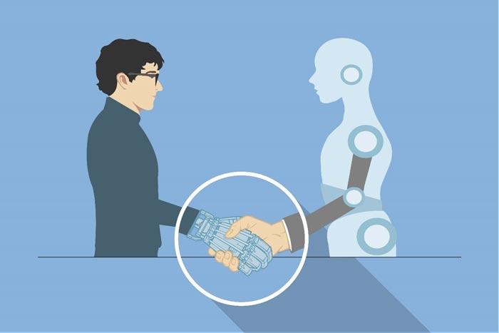 سامانههای هوش مصنوعی را میتوان به اشتباه انداخت