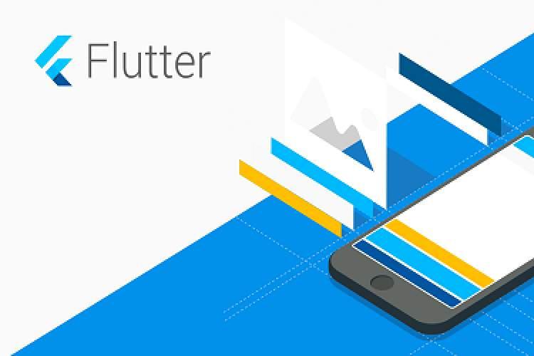 راهاندازی فلوتر 1.0، بسته توسعه نرمافزار اپلیکیشن موبایل اندروید و آی.او.اس