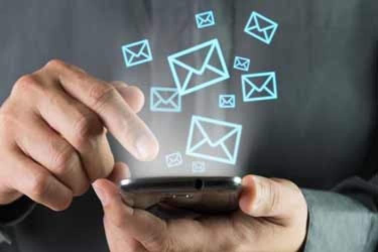 برخورد رگولاتوری با پیامکهای تبلیغاتی شدت گرفت