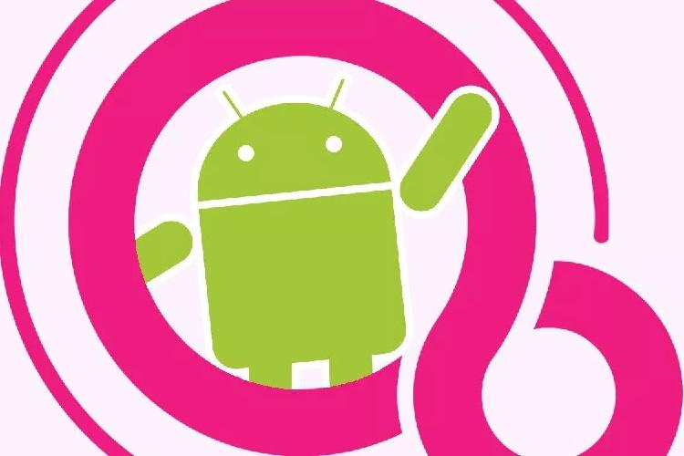 گوگل تائید کرد: فوشیا از نرمافزارهای اندروید نیز پشتیبانی خواهد کرد