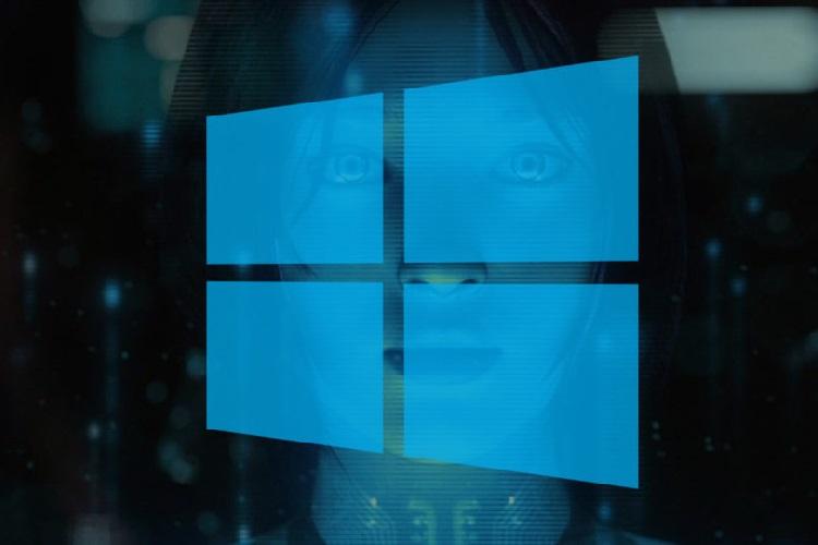 مایکروسافت به استفاده از کورتانا در هنگام نصب ویندوز پایان داد